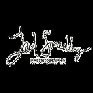Joel-Smedley-Logo_signature-1024x1024
