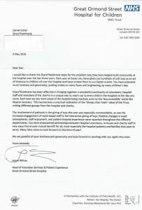 gosh-endorsement-letter_v2